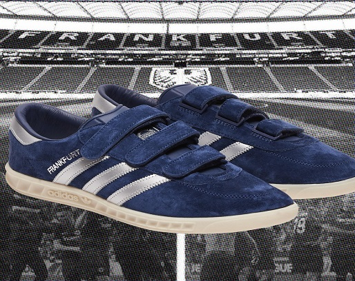 adidas-frankfurt-city-series-2020